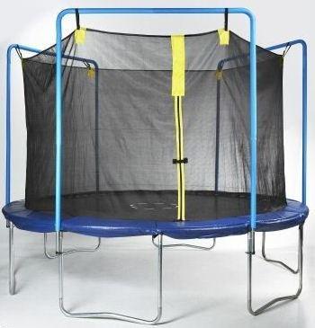Trampoline Enclosure Nets Trampoline Part Store 12 6 Strap