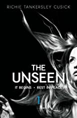 The Unseen Volume 1: It Begins/Rest In Peace