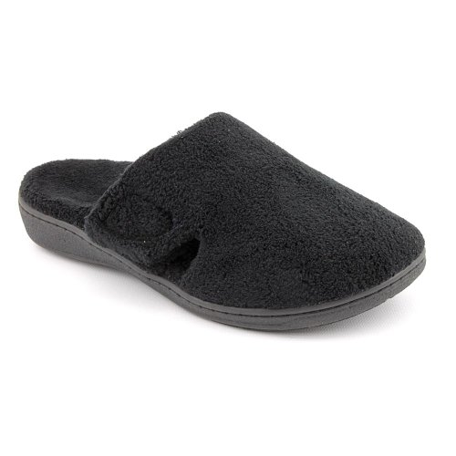 Slip Into A Pair Of Plantar Fasciitis Slippers Shoes For Plantar Fasciitis Guide