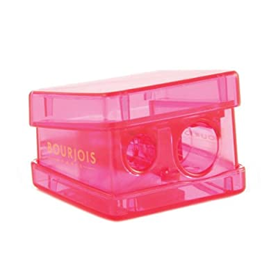 Bourjois Sharpener