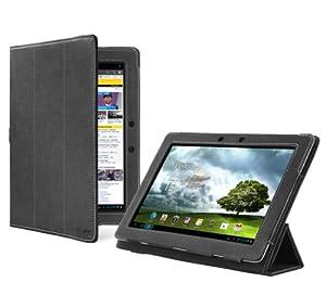 "Cover-Up Asus Eee Pad Transformer Prime (TF201) 10.1"" Tablet Geniune"