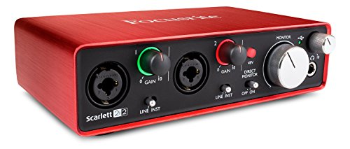 focusrite-scarlett-2i2-2nd-gen-usb-audio-interface-with-pro-tools-first
