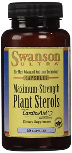 maximum-strength-plant-sterols-cardioaid-60-caps-by-swanson-ultra