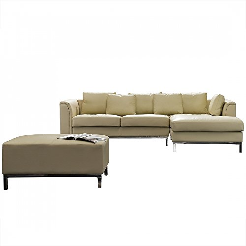 sofas de piel baratos buscar para comprar barato online