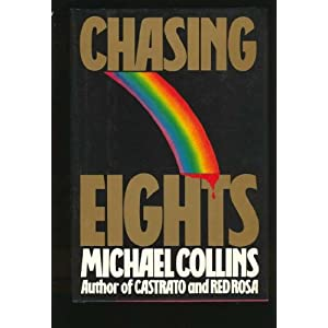 Chasing Eights, Collins, Michael