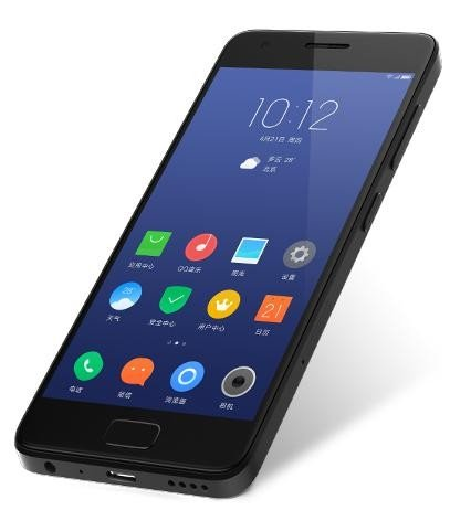 lenovo-zuk-z2-black-50-smartphone-4g-snapdragon-820-cpu-4gb-ram-64gb-with-google-apps-and-play-store