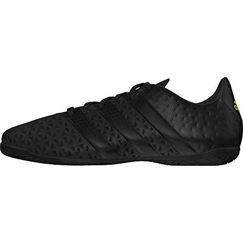 Chaussures junior adidas ACE 16.4 Indoor