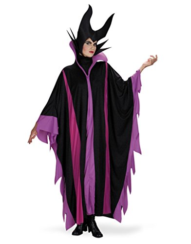 Maleficent Adult Costume Maleficent Costume 5093