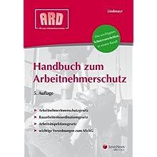 Handbuch zum Arbeitnehmerschutz