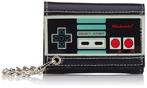 nintendo-portefeuille-nes-controller-trifold-chain-wallet