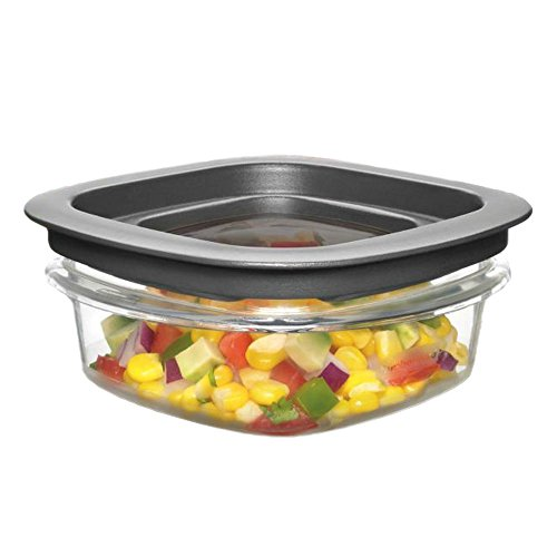 rubbermaid-new-premier-food-storage-container-125-cup-grey-3-pack
