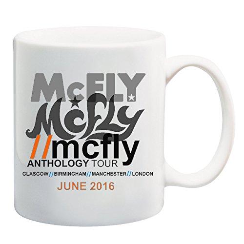mcfly-mug