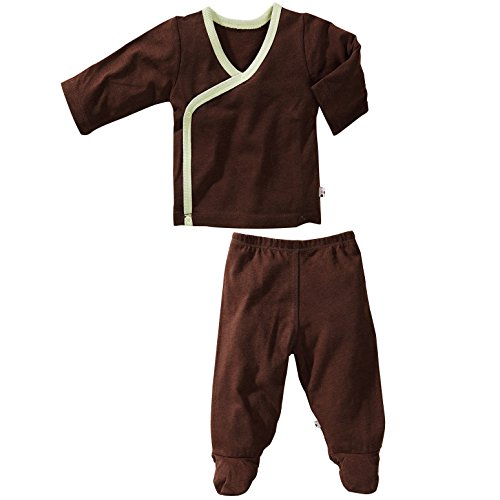 Cute Affordable Baby Clothes front-1080530