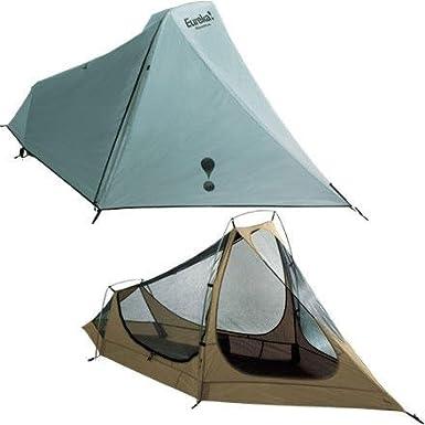 Amazon.com Eureka Spitfire 2 Tent 2-Person.  sc 1 st  Survivalist Boards & Good but not expensive tent - Page 2 - Survivalist Forum
