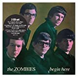 Begin Here: Decca Recordings 1964-1967