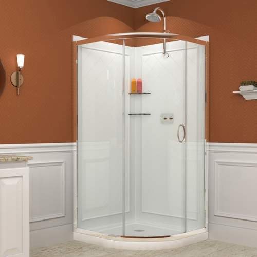 DreamLine-Solo-31-38-Inch-by-31-38-Inch-Frameless-Sliding-Shower-Enclosure
