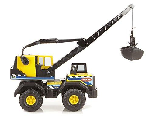 tonka-classic-steel-crane-vehicle