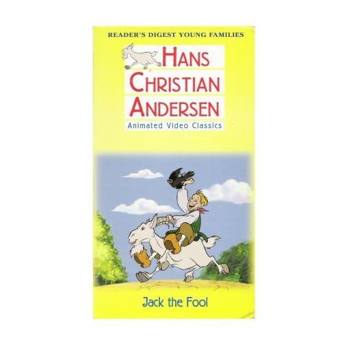 Hans Christian Andersen Andersen - Christiane Lasquin - La Petite Fille Aux Allumettes