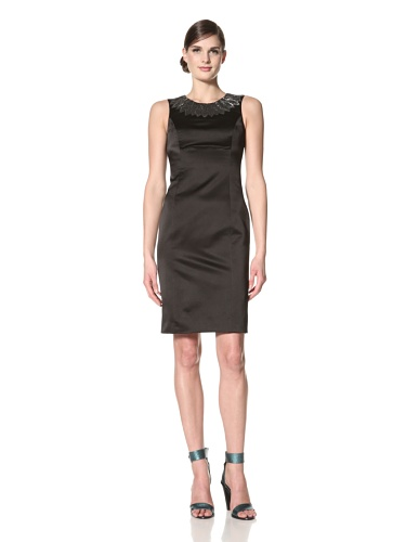Jason-Wu-Womens-Dress-with-Embellished-Neckline