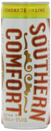 southern-comfort-with-lemonade-and-lime-premixed-can-12-x-250-ml