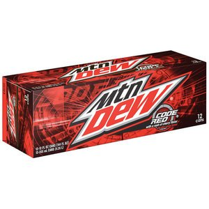 mountain-dew-code-red-12-oz-355-ml-12-pack