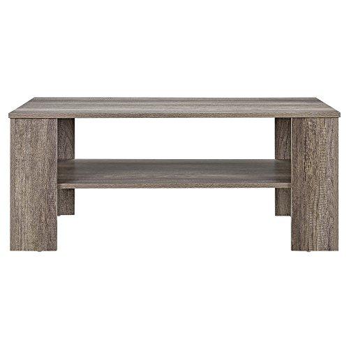 tisch altholz eiche com forafrica. Black Bedroom Furniture Sets. Home Design Ideas