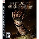 DEAD SPACE PS3 北米版