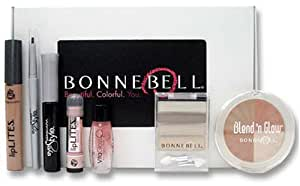 Bonne Bell Best of Collection