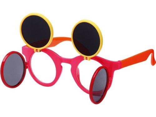 lunettes-de-soleil-pour-enfant-rondes-type-hublot-steampunk-3-paires-de-verres-rabattables-et-superp