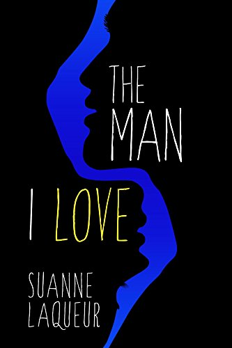 The Man I Love by Suanne Laqueur ebook deal