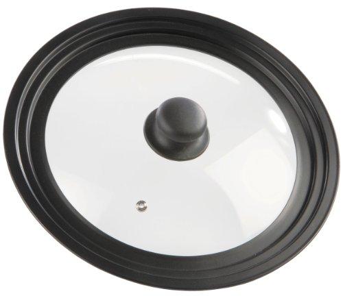 gsw-411400-coperchio-universale-adatto-a-pentole-e-padelle-con-oe-24-26-28-cm