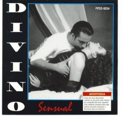 Divino - Mi Vida Lyrics - Zortam Music