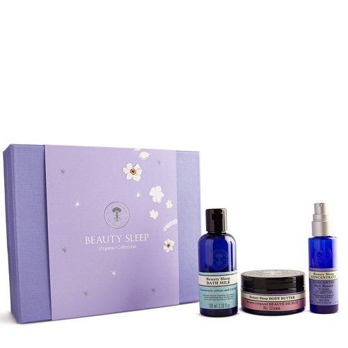 neals-yard-savon-beauty-sleep-remedies-bio-collection-cadeau