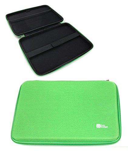 duragadget-funda-rigida-verde-lima-para-tableta-grafica-wacom-bamboo-fun-pen-and-touch-small-bamboo-