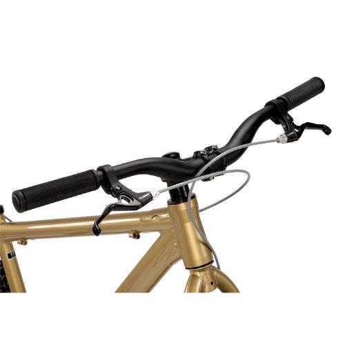 Nashbar Single-Speed 29er Mountain Bike - 15