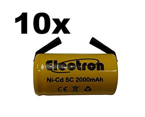 10-x-batteria-pila-sc-2000mah-20ah-ni-cd-12v-con-lamelle-a-saldare-per-pacchi-batterie-trapani-torce