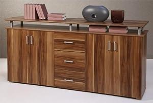 küche haushalt möbel wohnaccessoires möbel schlafzimmer kommoden ...