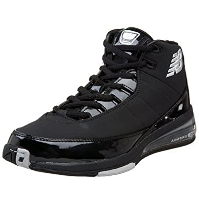 Amazon.com: New Balance Men's BB889 Basketball Shoe: Shoes