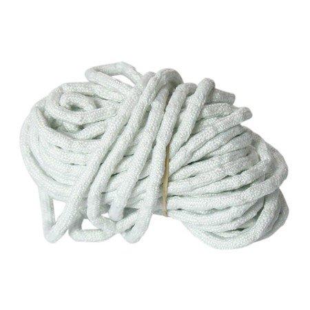 sans-plomb-saucisses-perle-poids-recouvert-de-tissu-4-813-cm-lot-de-6-yd