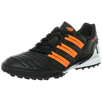 f3905ec7f9f7 Adidas Predator Absolado TRX Astro Turf Soccer Boots ...