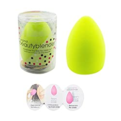 Beauty Blender Royal Blender Sponge - 0.15 oz (color May vary)