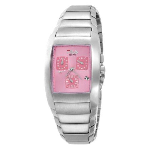 Fila Women's 218-01 Proteon Watch