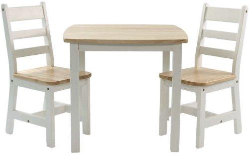 k che haushalt m bel wohnaccessoires m bel. Black Bedroom Furniture Sets. Home Design Ideas