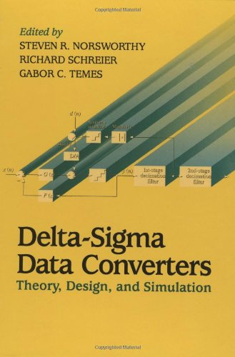 delta-sigma-data-converters-electrical-electronics-engr