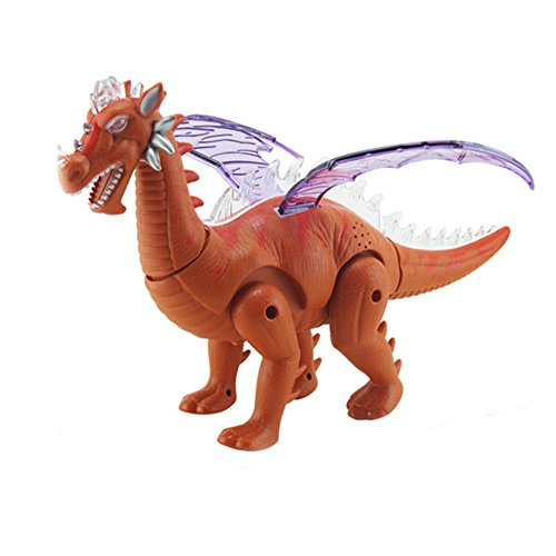 Dinosaur-Battery-Powered-Realistic-Sounds-and-Fun-Lights-Walks-and-Roars-Child-Dino-Toys