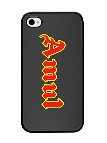 amul-logo-custodia-case-pour-for-iphone-4-iphone-4s-cellulari-amul-logo-milk-brand-iphone-4-iphone-4