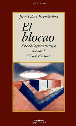 El blocao (Spanish Edition)