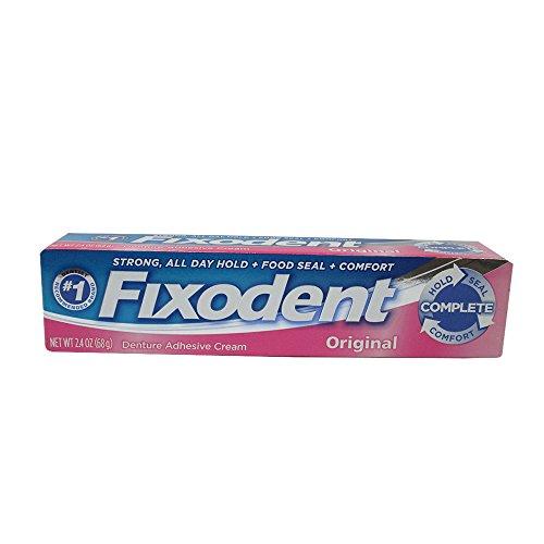fixodent-original-denture-adhesive-cream-24-ounce-pack-of-6