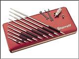 Starrett 124MBZ Inside Micrometer 50-300mm STR124MBZ