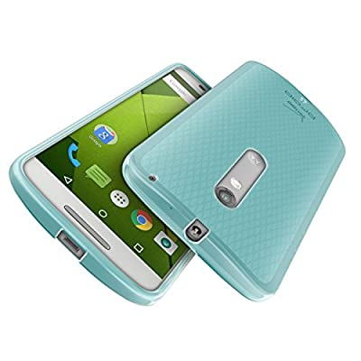 Motorola Moto X Play Case, Cimo from Cimo